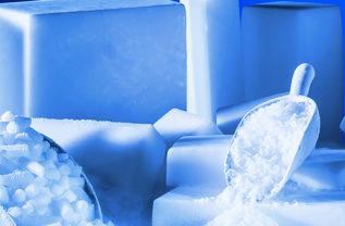 как купить сухой лед фото